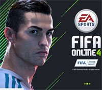 Instructions on how to change and reset the level 2 password in game FIFA Online 4