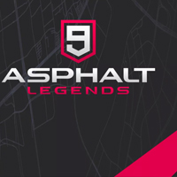 How to change the name in the game Asphalt 9: Legends
