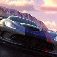 Liste complète des supercars dans Asphalt 9: Legends