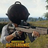 PUBG: Clasificación de las mejores armas de francotirador en el juego