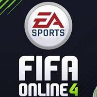 Cómo actualizar jugadores en FIFA Online 4