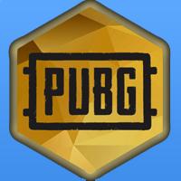 Zusammenfassung der besten PUBG-Spieltipps - Teil 2