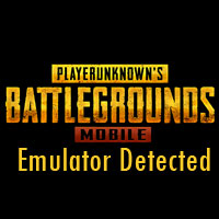 How to avoid detection when using the PUBG Mobile emulator on PC