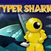 Typer Shark Deluxeをコンピューターにダウンロードしてインストールする方法