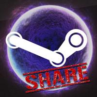 Comment configurer et désactiver le partage familial sur Steam