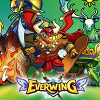 EverWing startet das Dragon of the Night-Event