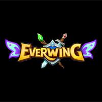 تجميع الأشياء التي يجب معرفتها عن التنانين في EverWing