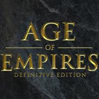 In Kürze Age of Empires - Empire 4K für Sie zum Pflügen, um einen Account zu haben?