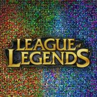 Werde in 7 Schritten ein Meister der Liga der Legenden