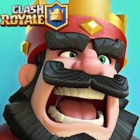 Cara menginstal game Clash Royale untuk gamer Vietnam