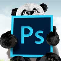 Instructions for installing and using the TinyPNG and TinyJPG plugins in Photoshop