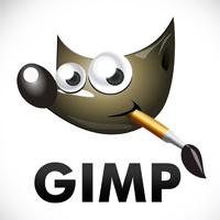 GIMP ile arka plan resmini değiştirme talimatları