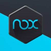 NoxPlayer ile bilgisayar arasında veri kopyalama