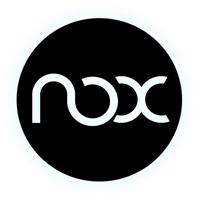 Nox App Playerda veri yedekleme ve geri yükleme kılavuzu