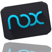 Bilgisayarlarda NoxPlayer emülatörünü kullanma talimatları