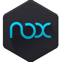 Zusammenfassung der häufigsten NoxPlayer-Fehler und effektiven Lösungen