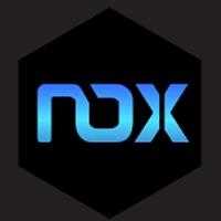 Copia i dati dal computer su Nox App Player