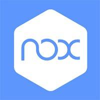 Arayüz nasıl değiştirilir, NoxPlayer emülatörü için tema