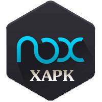 Cómo instalar el archivo XAPK para el emulador Nox Player