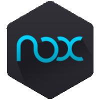 Nox App Playerda siyah veya düzensiz renkli ekran hatası nasıl düzeltilir