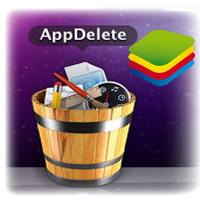 Due modi per eliminare le app su BlueStacks