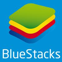 BlueStacksın bilgisayarda otomatik olarak çalışmasına izin verme