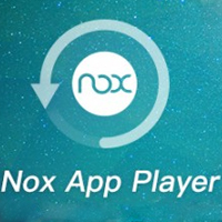 Fix the problem of not being able to log in to an account on Nox App Player