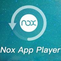 Nox App Playerda bir hesaba giriş yapamama sorununu giderin