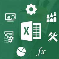 Leer Excel - Les 6: Hoe unieke waarden te filteren en dubbele waarden in Excel te verwijderen