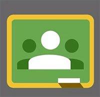 Google Classroomで登録、クラスを作成、生徒を追加する方法
