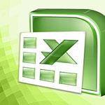 Hoe u hoofdletters en kleine letters in Excel kunt wijzigen
