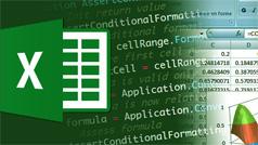 Hoe anciënniteit te berekenen, werkt op Excel-spreadsheets