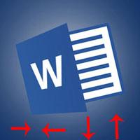 Instructions pour écrire rapidement la flèche sur Word
