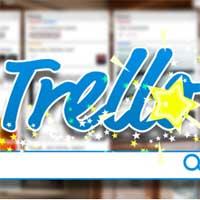 Sneltoetsen voor Trello: zoeken, navigatie en markdown