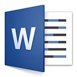 Instructions pour écrire des formules chimiques sur Microsoft Word