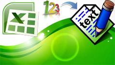 تعليمات لتحويل الأرقام إلى كلمات في Excel باستخدام VnTools