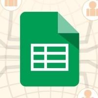 Googleスプレッドシートにチェックボックスを挿入する手順