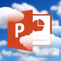 Transparante afbeeldingen maken in Microsoft PowerPoint