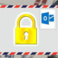 E-mail eenvoudig versleutelen in Microsoft Outlook met Gpg4win