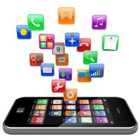 Cómo instalar aplicaciones para iPhone usando 3uTools