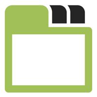 Bagaimana untuk membuka semula tab baru-baru ini pada iPhone dan iPad?