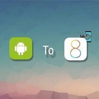 Bagaimana untuk menjalankan apl iOS pada peranti Android?