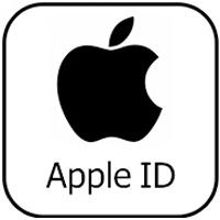 Bagaimana untuk mendaftar masuk dengan akaun Apple anda di 3uTools