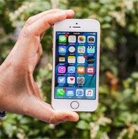 12 perkara yang perlu dilakukan selepas membeli iPhone baru
