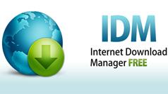 Cómo reducir la reconstrucción de archivos en el Administrador de descargas de Internet