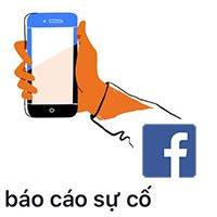 Come disattivare le notifiche Scuoti il telefono per segnalare un problema su Facebook