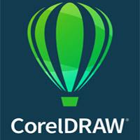 Los atajos de teclado CorelDraw más comunes