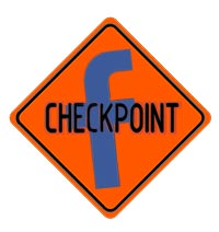 What is Facebook checkpoint? How to unlock when Facebook gets Checkpoint