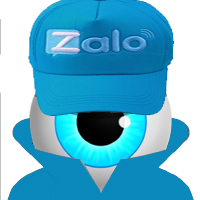 How to login Zalo on phones, computers and the web