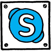 Come cambiare il tuo avatar su Skype